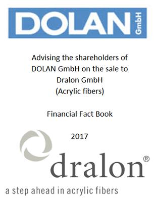 Dolan sale