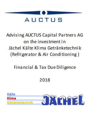 Auctus Jachel