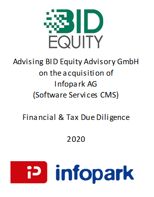 BID Equity
