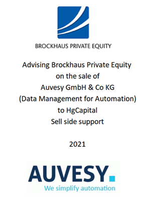 Auvesy